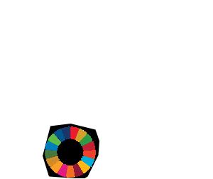 global-goals_white